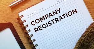 How to Register a Company in Cameroon!
