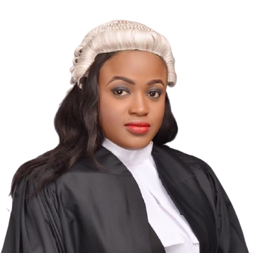 Best Law Firm in Cameroon