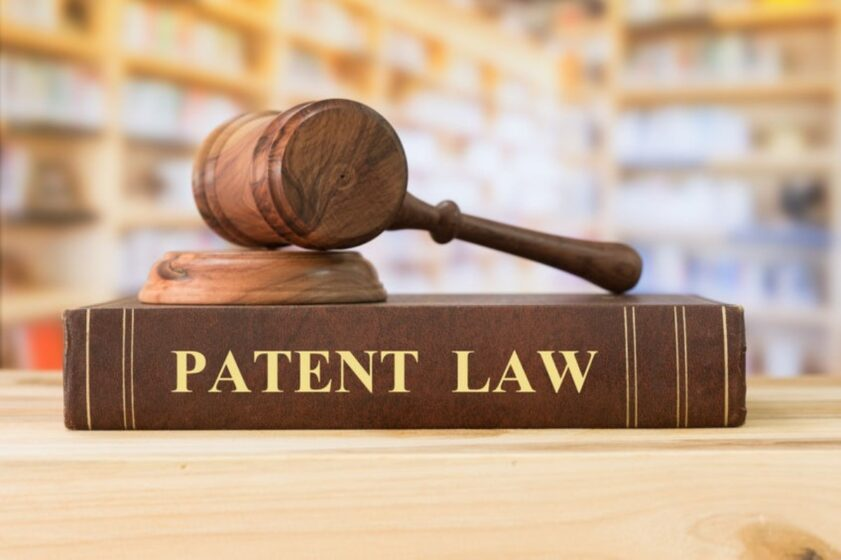 Patent Protection In Cameroon –[OAPI]
