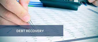 DEBT RECOVERY IN CAMEROON
