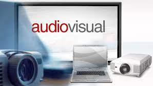 Registration Audio Visual companies in Cameroon : Radio , TV and film houses