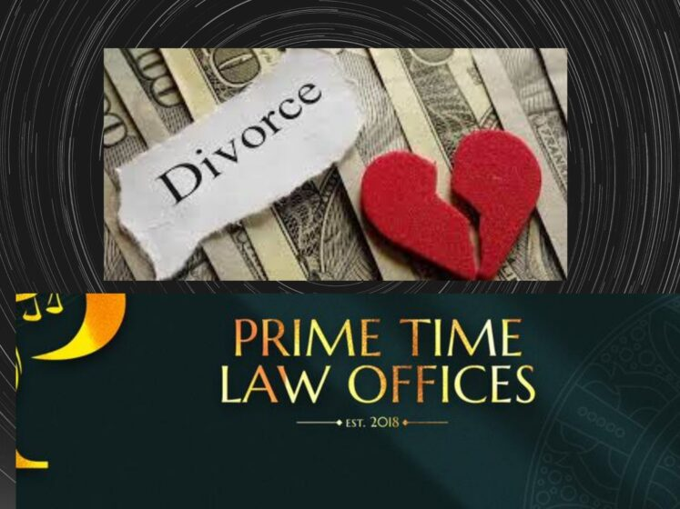 How to get a divorce in Cameroon